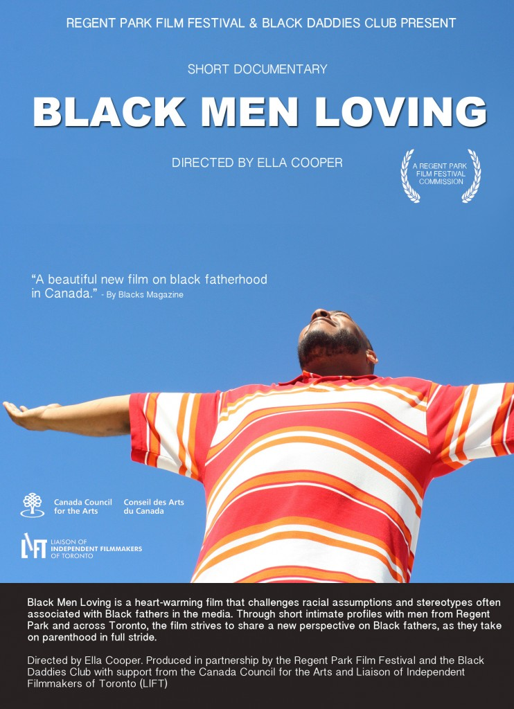 57148-11429907-BlackMenLoving-documentary_jpg
