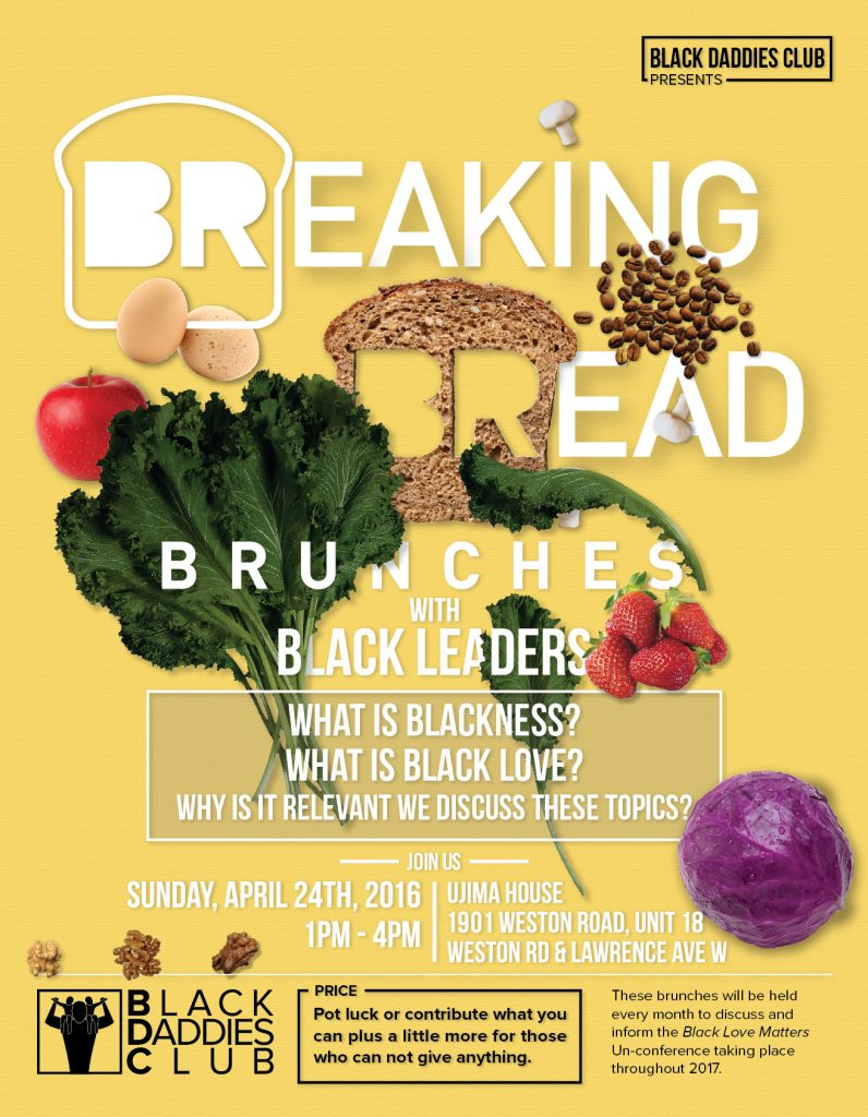 brunch-flyer-03