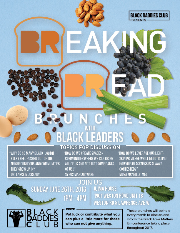 june-brunch-flyer