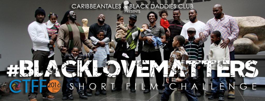 blacklovematters