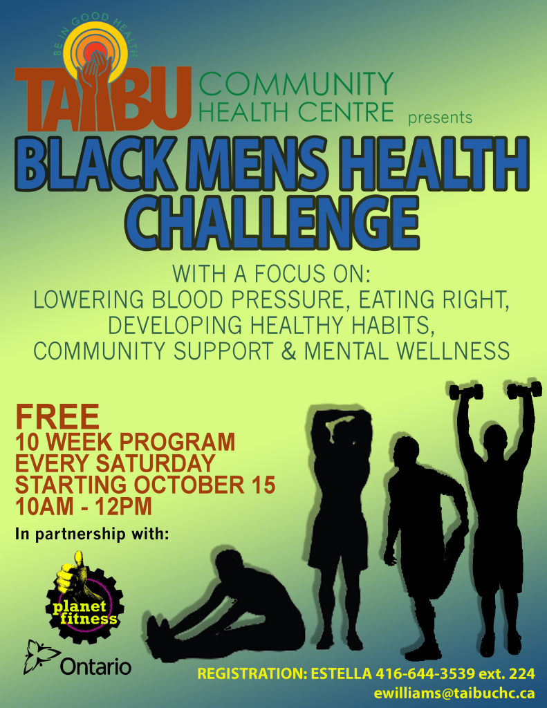 black-mens-health-challenge-bmhc